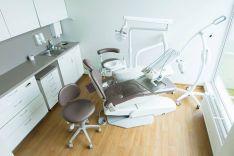 Mikroskopinis dantų kanalų gydymas