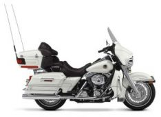 Motociklų nuoma