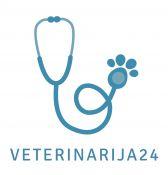 Pirmosios pagalbos suteikimas gyvūnams