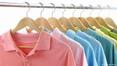 Priimame skalbinius ir rūbus cheminiam valymui