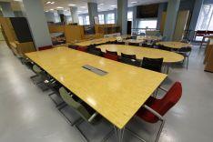 Pasitarimų, konferencijų stalai