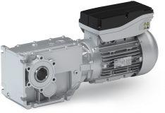 Motoreduktoriai g500-B smart