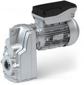 Motoreduktoriai g500-S smart