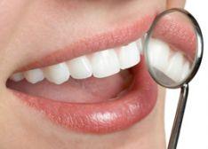 Dantų chirurgija