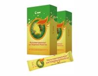 Vitaminų kompelksas CI LI