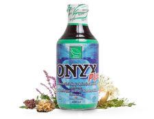 Onyx Plus