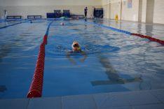Gydymo procedūros, baseinas ir sveikatinimas