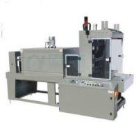 APW-6040MT pakavimo mašina