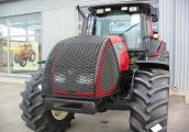 Valtra traktorių servisas ir remontas, transporto paslaugos