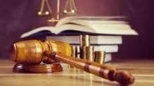 Kitų įstatumų nustatytų funkcijų atlikimas