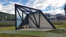 Medinių, aliuminiu kaustytų langų projektavimas, gamyba, montavimas