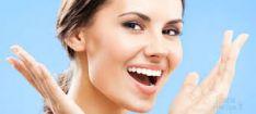 Drėkinanti veido procedūra su hialuronu