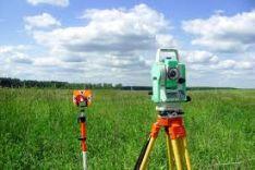Žemės ir miško sklypų geodeziniai matavimai Žemės sklypų toponuotraukų rengimas, pastatų ir inžinerinių tinklų išpildomosios nuotraukos.