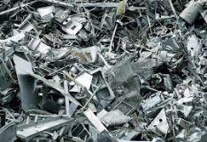 Metalo supirkimas Biržuose