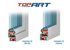TopArt
