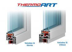 ThermoArt