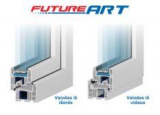 FutureArt