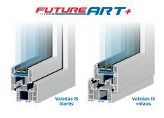 FutureArt+