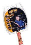 Stalo teniso raketė Atemi 500