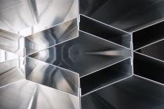 Lankstyti metalo gaminiai
