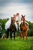 Vestuvių fotografavimas.