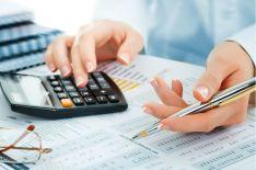Finansų valdymas ir kontrolė