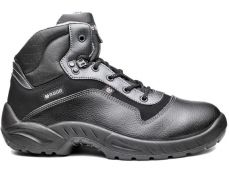 Darbo batai