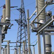 Lauko elektros tinklų projektavimas