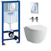 Santechnikos bei vonios kambario įrangos prekyba, montavimas.