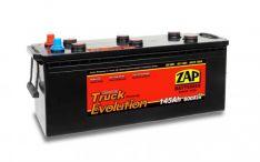 ZAP 145AH 800A HD