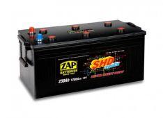 ZAP 230AH 1200A SHD
