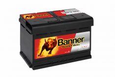 Banner 74AH 680A power