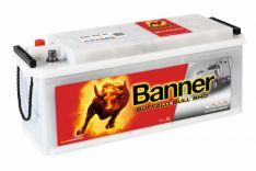 Banner 135AH 900A buffalo shd