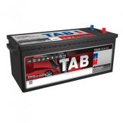 TAB 150AH 1000A magic truck