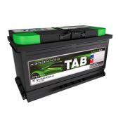 TAB 95AH 850A AGM