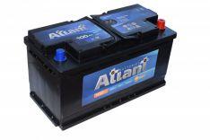 Atlant 100AH 800A