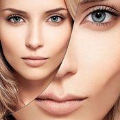 Priešraukšlinė neadatinė mezoterapija veidui
