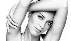 Plaukų šalinimas vašku- depiliacijos