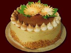 Firminiai tortai