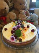 Tortai pagal užsakymą