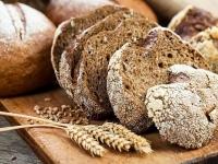 Duonos gaminių logistika
