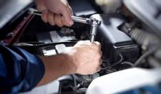 Atliekame lengvųjų automobilių, mikroautobusų, sunkvežimių, vilkikų, priekabų, puspriekabių visus pagrindinius automobilių remonto darbus