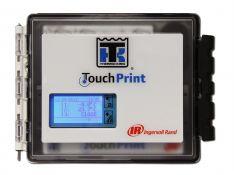 Temperatūros registratorių/termografų pardavimas, montavimas, kalibracija, metinė patikra, patikros protokolai