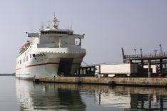 Jūrinių konteinerių šaldymo įrangų pardavimas, patikros, remontas