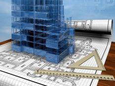 Statybiniai projektai