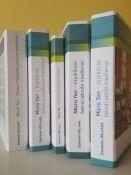 Beicų ir patinų katalogai