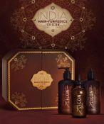 """INDIA"" Trio Box rinkinys"