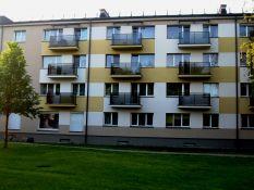 Balkono, terasos turėklai 4