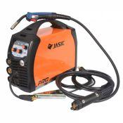 Suvirinimo pusautomatis JASIC MIG 200 (N220)