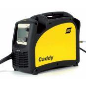 Suvirinimo pusautomatis ESAB CADDY MIG C200i